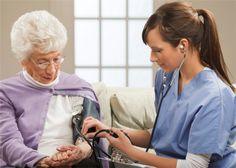 Home Nursing Bureau Services in Faridabad. Visit us on: http://www.aartinursingbureau.in/