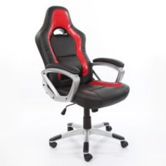 A guide to choosing the best office chair under 200 dollars - Because office also need to be designed with taste