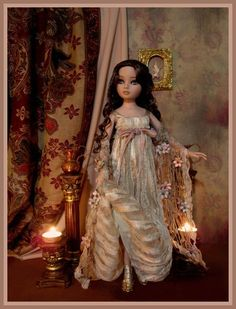muñeca