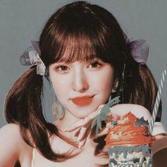 Check out Black Velvet @ Iomoio Wendy Red Velvet, Black Velvet, Seulgi, Irene, Peek A Boo, Kpop Aesthetic, Ulzzang Girl, Me As A Girlfriend, Korean Girl Groups