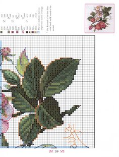 Needle-Works Butterfly: Wonderful Cross Stitch Pillows ''cushions'' Light/Dark Pink Wild Roses, Page 2 Cross Stitch Pillow, Cross Stitch Rose, Cross Stitch Flowers, Cross Stitch Charts, Cross Stitch Patterns, Needlepoint Pillows, Flower Pillow, Embroidery Needles, Needle And Thread