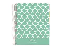 2015 life planner -scales - by Erin C Teacher Lesson Planner, Perfect Planner, Best Planners, Teacher Organization, Organizing, Erin Condren Life Planner, Filofax, Getting Organized, Note Cards