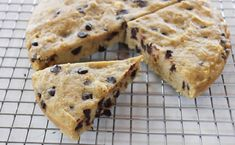 Cookies Et Biscuits, Cake Cookies, Thermomix Desserts, Cheat Meal, Healthy Cookies, Camping Meals, Organic Recipes, Food Truck, Cookie Recipes