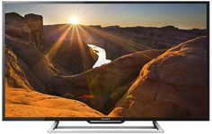 Top 6 Best LED TVs to Buy Under Rs. 40,000 in India 2016