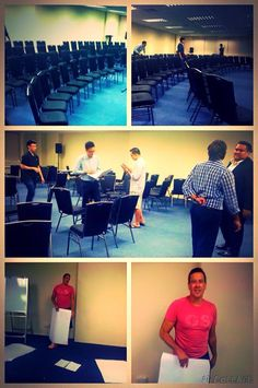 215 PEOPLE REGISTERED!!  GAMECHANGER LIVE SINGAPORE!!!  Thankfully we have a big crew this weekend helping us!! Thanks to the incredible Fazil Musa, Imran Mohamad, Mark Francis Thompson, Henare Hona O'Brien and everyone else who is working to bring together a weekend of BIG transformation in Singapore   GameChanger Live Singapore!!!  A few more tickets remaining.... Www.GameChangerLiveSingapore.com