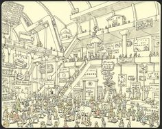 mattias-adolfsson-sketchbook-zupi-22