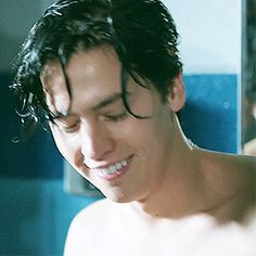 T — Anonymous said: can I request shirtless/sexy. Cole Sprouse Hot, Cole Sprouse Jughead, Dylan Sprouse, Riverdale Memes, Riverdale Cast, Cole Sprouse Aesthetic, Riverdale Betty And Jughead, Wanda Marvel, Cole Sprouse Wallpaper