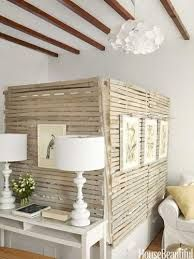 1000 Images About Gorgeous Room Dividers On Pinterest Room Dividers Studi