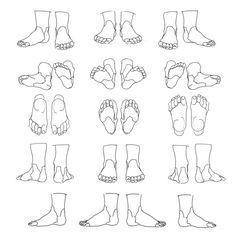 "Hands Movement/Rotation"" Reference Sheet Art Drawing Tips - Google 검색"