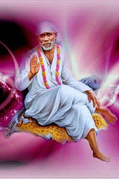 Sathya Sai Baba, Om Sai Ram, Live Wallpapers, Shiva, Koi, Positivity, Image, Lord Shiva, Optimism