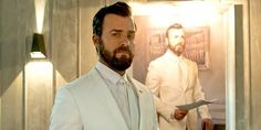 The Leftovers' Wild Fan Theory That's Nastier Than Anything Damon Lindelof Came Up With