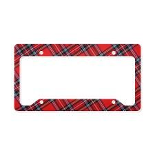 1000 Images About All Things Plaid On Pinterest Tartan