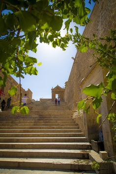 Mardin - The oldest city of culture by Mutlu Anlar Photography on 500px