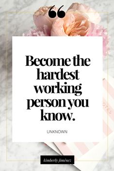 Quotes truths wisdom life lessons feelings Ideas for 2019 Great Quotes, Quotes To Live By, Me Quotes, Motivational Quotes, Inspirational Quotes, Work Quotes, Boss Babe Quotes Work Hard, Career Quotes, Super Quotes