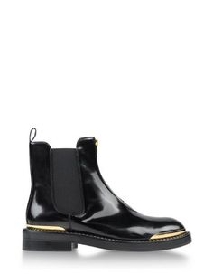 Ankle boots Women's - MARNI