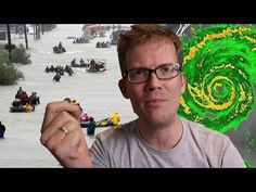 What Everyone Gets Wrong About Global Warming - YouTube