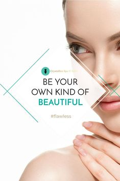 One of Utah's greatest Medical spa, Day spa & Salon. Located in Orem, we provide CoolSlimming crystallize treatment, laser hair removal, full hair salon. Cow Ghee, Aesthetic Clinic, Beauty Clinic, Be Your Own Kind Of Beautiful, Full Hair, Face Forward, Body Contouring, Meraki, Backgrounds