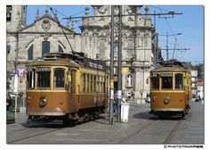Porto city! - Porto, Porto - Portugal