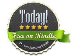 Free Christian eBooks for 10/29/13 - http://faithdeals.com/books/free-christian-ebooks-102913/ -  Includes: - Teen Fiction - Inspirational Humor + 4 More