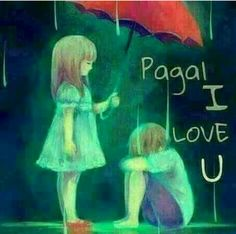 i love u the most. Miss U Love, I Hate Love, Sad Love, Cute Love, Love You, True Love Photos, Love Images, Attitude Quotes For Boys, Love Shayri