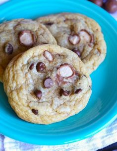 You searched for chocolate chip cookies - Cookies and Cups