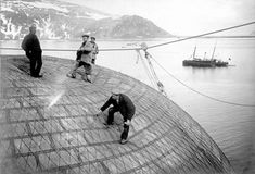 04-final-inspection-andrees-balloon-670.jpg 670 ×456 pixels