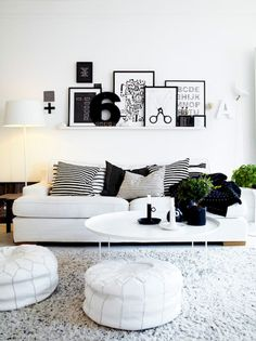 Adorable 75 First Apartment Decorating Ideas on A Budget https://roomodeling.com/75-first-apartment-decor-ideas-budget