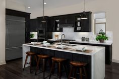 New Homes - Irvine, CA, 92618 4 Beds 4 Full Baths 2307 Sq.Ft.   Call or text 949-420-9190