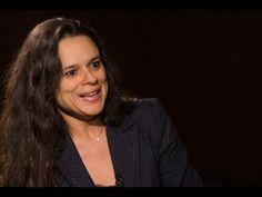 Janaína Paschoal discute política e igualdade na aplicação da lei no Brasil