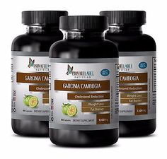 Sponsored - Green Coffee Bean Extract w/GCA 800 - Weight Loss Boosts Metabolism 180 Pills Fat Burner Pills, Belly Fat Burner, Fat Burners For Men, Coffee Prices, Green Coffee Bean Extract, Detoxify Your Body, Boost Metabolism, Weight Loss Inspiration, Diet Pills