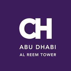CH Abu Dhabi, UAE - Al Reem Tower