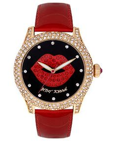 47c70e6f8e 387 Best Betsey Johnson images in 2019
