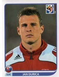 Image result for 2010 panini slovakia Fifa, World Cup, Polo Shirt, Polo Ralph Lauren, Stickers, Baseball Cards, Mens Tops, Image, Trading Cards