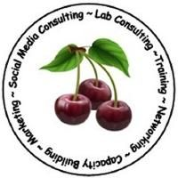 You are invited to visit Cherry Network's Scoop.it community. Health Communication, Aids Awareness, Capacity Building, Facebook Business, Social Media Channels, Business Pages, You Are Invited, Social Media Marketing, Cherry