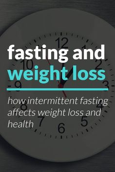 Intermittent Fasting For Beginners! Intermittent fasting or IF is a pattern or schedule of eating. It's not a diet, meaning it doesn't change what you eat, just when you eat. Intermittent fasting can help with fat loss along with many other benefits which we'll cover in a moment. Interestingly, many people will eat the same amount of