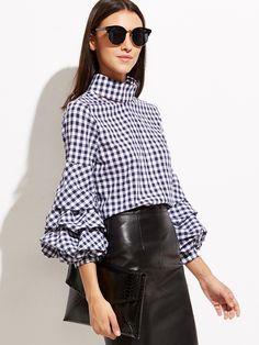 blouse160921704_2