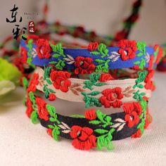 Suoja 10pcs U Pick Mix Color Organza Ribbon Flowers Handmade Flowers Sewing Accessories Apparel Diy Appliques Garment Crafts Apparel Sewing & Fabric Arts,crafts & Sewing