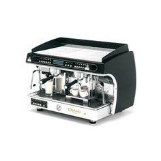 ber ideen zu espresso kaffeemaschine auf pinterest kaffee online italienischer kaffee. Black Bedroom Furniture Sets. Home Design Ideas