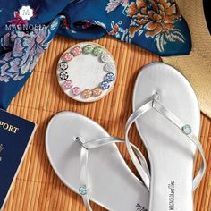 Social-ize and score: Buy a pair of our chic Magnolia and Vine flip-flops at a Social and get a FREE pair of Snaps! Contact me for details: 1-855-593-7848. Shop ~ Host ~ Join. www.SparkleSnaps.com