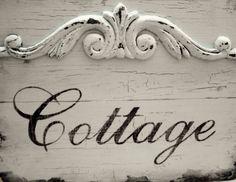Blackbird Fly Cottage