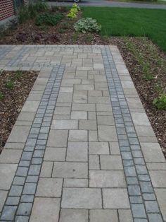 Suelos De Piedra Para Exterior: Tipos Y Cuál Elegir | Pinterest | Patios,  Outdoor Spaces And Spaces