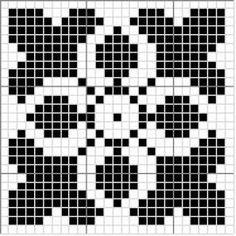 e261f0cf2c8fd5836e78835bd52eafba.jpg (340×340)