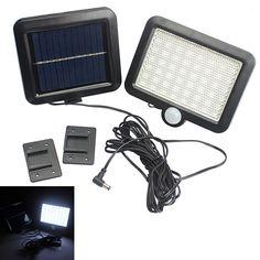 SOLAR-LED UIL GROEN - Aquilliss.nl   Solar-verlichting   Pinterest