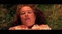 Dolores Claiborne - Go fuck yourself! Dolores Claiborne, Stephen King Movies, Kings Movie, Cinema, Couple Photos, Couples, Movies, Couple Shots, Cinematography