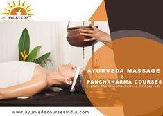 drop in massage stockholm tantra massage skåne