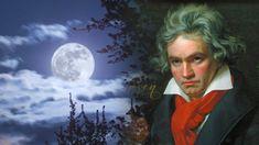 "Beethoven ""Moonlight Sonata"" Piano Sonata No. 14 (2 HOURS) - Classical M..."