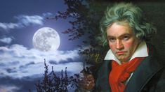 "Beethoven ""Moonlight Sonata"" Piano Sonata No. 14 (2 HOURS) - Classical M..."