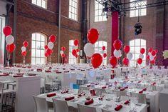 Hangar 43, Dendermonde (Oost-Vlaanderen) Wedding Locations, Advent Calendar, Holiday Decor, Home Decor, Decoration Home, Room Decor, Advent Calenders, Home Interior Design, Home Decoration