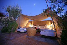 cuisine maroc riad | 02 Riad – Marrakech Maroc avec sa commode