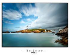 Illa Pancha, Ribadeo,